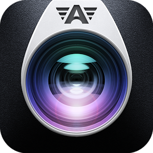 Download Camera Awesome v1.0.6 Apk (Paid Apps)