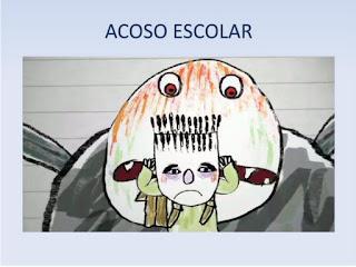 http://fabiangallie.esy.es/proxecto%20tribus/acosoescolar/index.html
