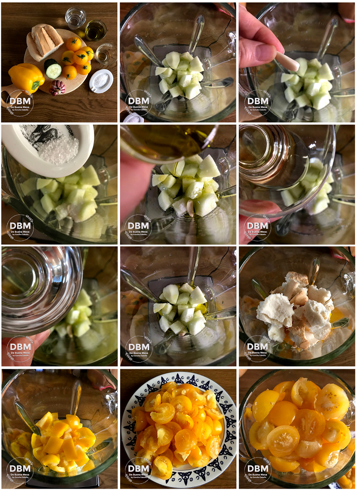 gazpacho-tomates-amarillos-pasos1