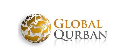 Tabungan GlobalQurban.com Info