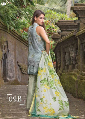 Mahgul-summer-luxury-lawn-collection-2017-by-al-zohaib-2