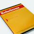 Kodak lanza 'Kodachrome Magazine', una nueva revista sobre fotografía analógica
