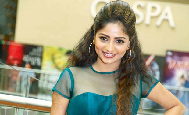 Rachita Ram Wiki, Biography, Dob, Age, Height, Weight, Affairs and More