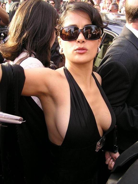 Leaked Selfie Tatyana Milovidova  nude (42 photos), Snapchat, braless