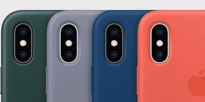 perbedaan dan kelebihan iphone x, iphone xs, iphone xs max, iphone xr