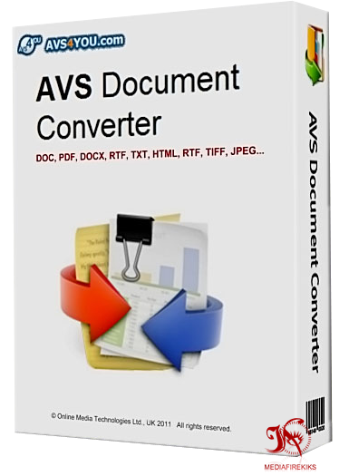 can you convert two pdf files into one