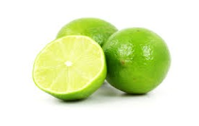 lime fruit and its heath benefits