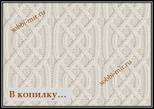 uzorispicami shemauzora arani 針織 针织 knitting 編み物 le tricot 7