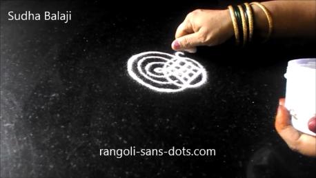 Navratri-muggu-with-steps-1.png
