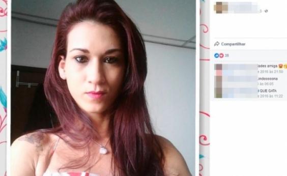 Mulher é encontrada morta com sinais de abuso sexual em Salvador; suspeito é preso