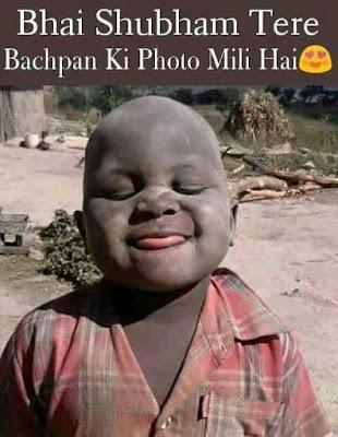 Funny Bihari Jokes in Hindi With Image