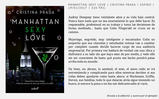 manhattan-sexy-love-cristina-prada