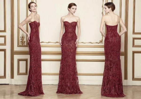 Lindos vestidos de moda | Diva a la moda