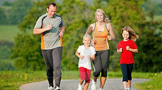 tips-menjaga-kesehatan-agar-terhindar-dari-wasir