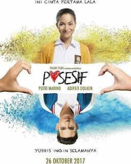 Posesif 2018 WEB-DL 480p 720p