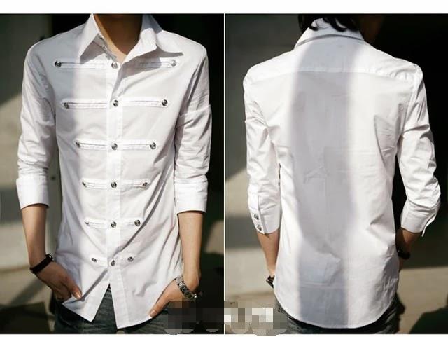 Fashion Corner Boys Pent Shirt