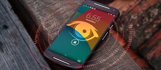 Tanda Hp Android di Sadap Orang Lain dan Cara Mengatasinya