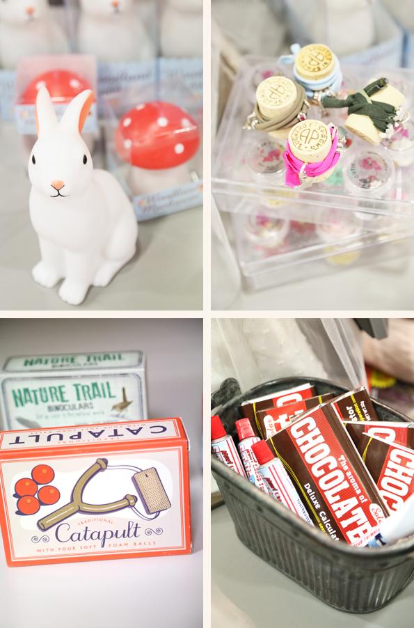 L Armadio Che Scoppia Baby Vintage Boutique.Avoriophoto Avoriophoto L Armadio Che Scoppia