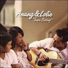 Lirik Lagu Berteman Saja - Anang Hermansyah dari album Tanpa Bintang, download album dan video mp3 terbaru 2018 gratis