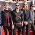 Maroon 5 estará en suelo dominicano