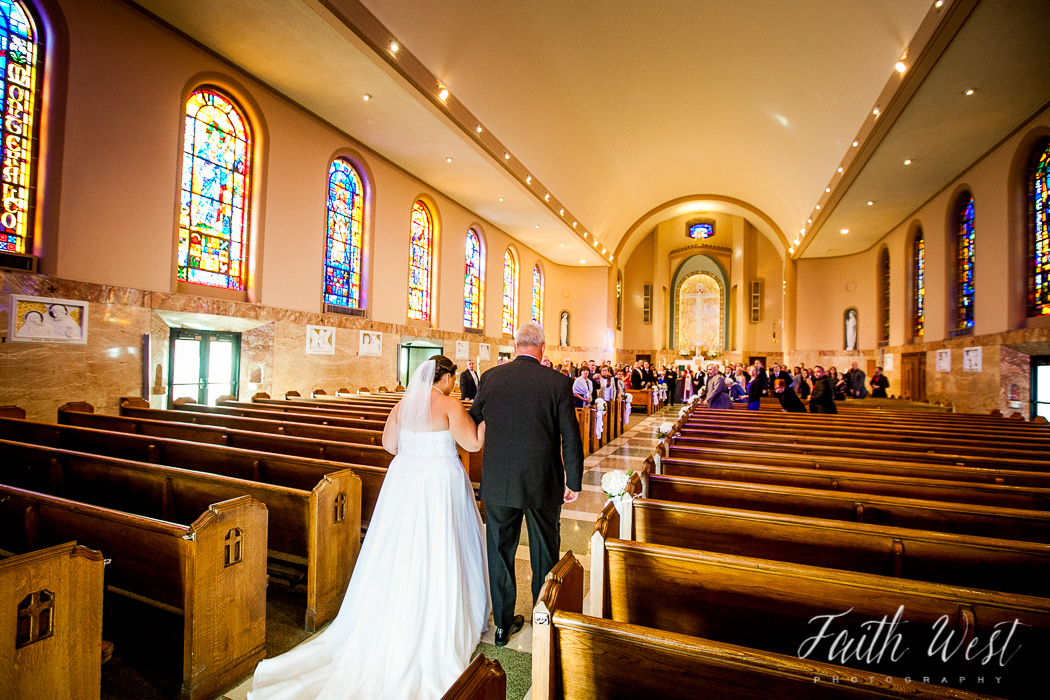 Faith West Weddings Award Winning Photographers Best Of The Knot Wedding Wire S Choice