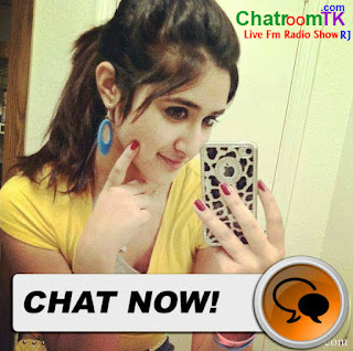 ChatKro! – Pakistan's Best Chat Rooms