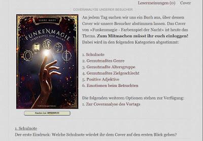 https://www.leserkanone.de/index.php?befehl=buecher&buch=36357&cov=1#untermenu