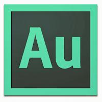 Cara Memotong Lagu (Audio) dengan Adobe Audition CS6