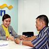 Biaya Administrasi Bulanan Tabungan Bank Mandiri 2017