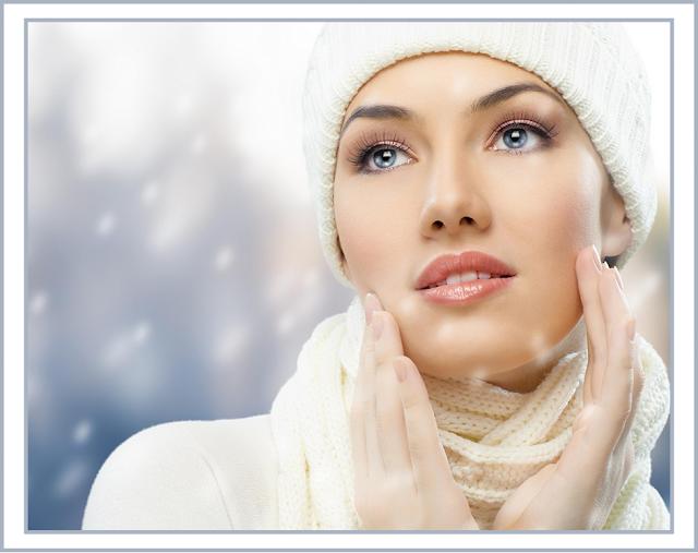 Produtos veganos para hidratar a pele durante o outono/inverno