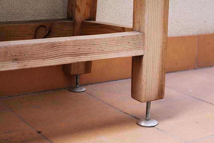 Madera para exterior top madera para exteriores buscar for Google banco exterior