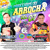 CD OS PARCEIROS DO ARROCHA VOLUME 07 2019.