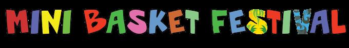 Video πρόσκληση για το 2ο Διεθνές Mini Basket Festival της ΕΚΑΣΘ, της Νέας Ραιδεστού και του Αίαντα Ευόσμου (20-22 Απριλίου στο ΔΑΚ Θέρμης)