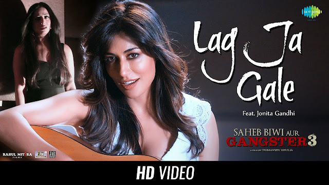 https://amargaanlyrics.blogspot.com/2018/12/lag-ja-gale-lyrics-jonita-gandhi-saheb.html