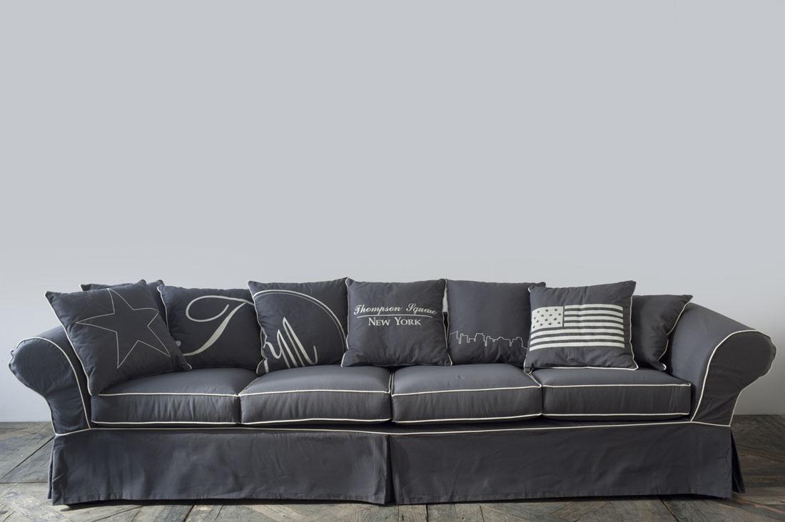designers block printed furniture at riviera maison. Black Bedroom Furniture Sets. Home Design Ideas