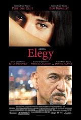 elegy,the dying animal,垂死的動物,禁慾,挽歌