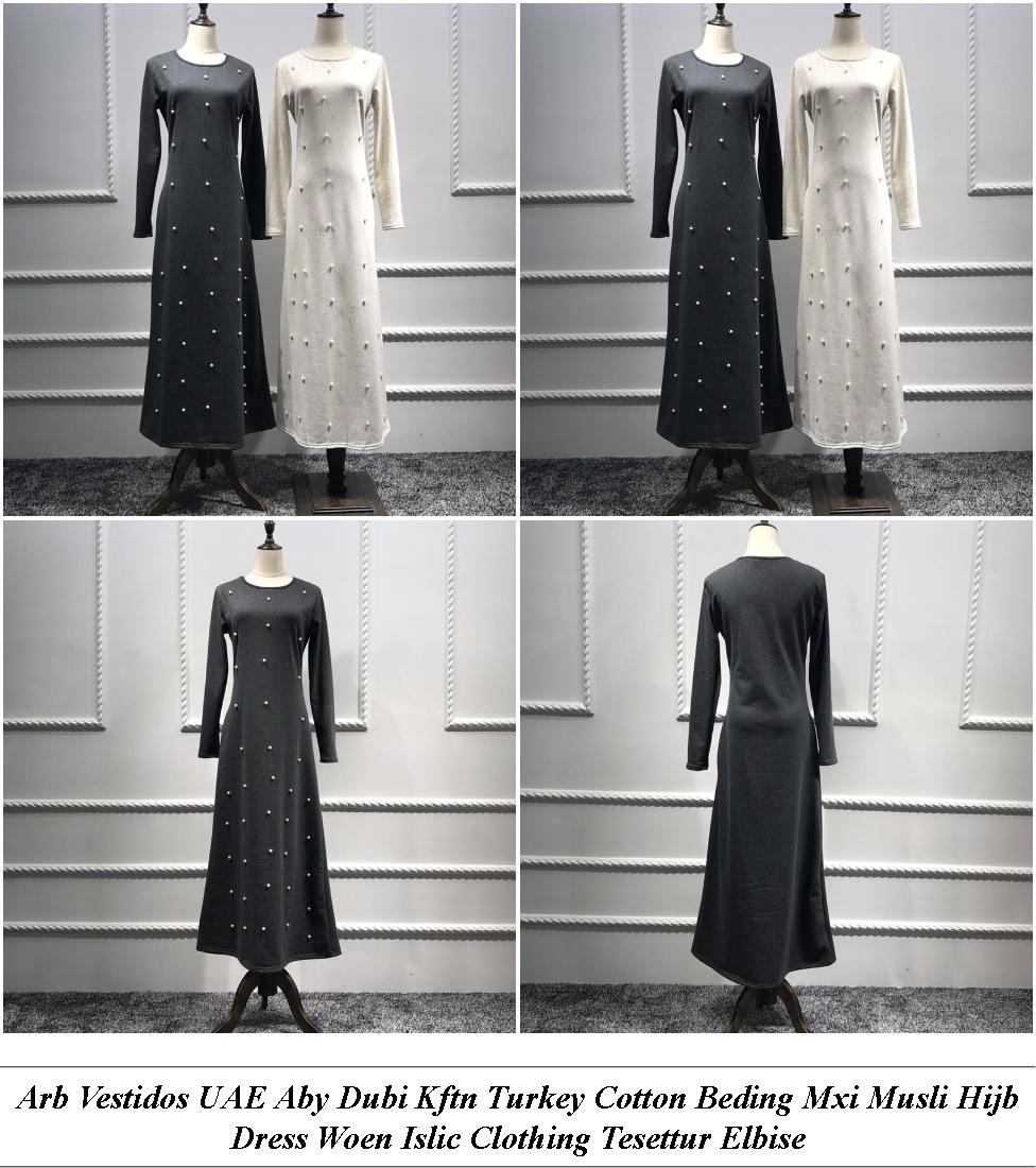 Short Prom Dresses - Clothes Sale Uk - Green Dress - Cheap Fashion Clothes