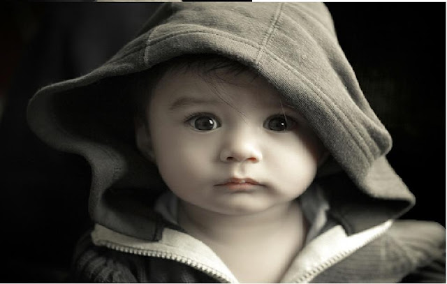 Wallpapers Of Sad And Crying Babies Wallpapers Worlds 4u