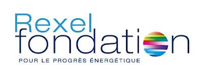 www.rexelfoundation.com