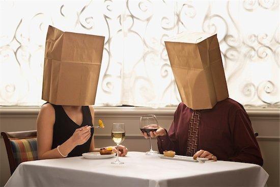 Online dating første meldingen Funny