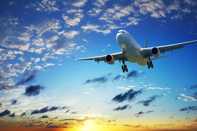 Como adquirir vuelos baratos