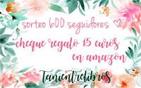 http://www.taniaentrelibros.com/2016/11/primer-sorteo-del-blog.html