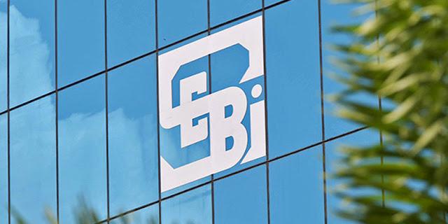 SEBI to Launch Innovation Sandbox for Fintech Entities