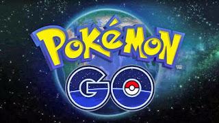 Didukung Perusahaan Apple, Pokemon Go Sekarang Tampil Lebih Nyata