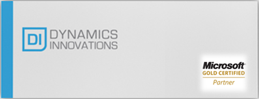 Dynamics Innovations