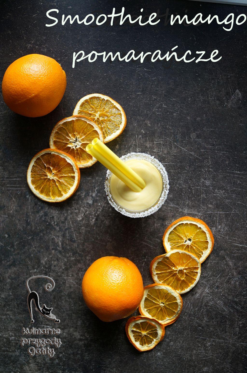 pomaranczowy-mus