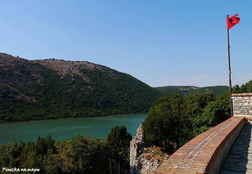 Atrakcje turystyczne Albanii