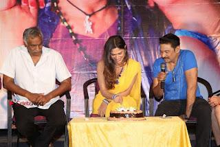 Tik Talk Telugu Movie Teaser Launch  0080.jpg