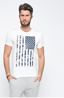 tricou-only-&-sons-6