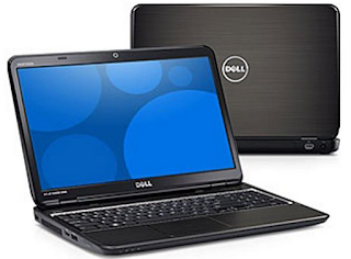 http://www.canondownloadcenter.com/2017/09/dell-inspiron-n5110-driver-download-for.html